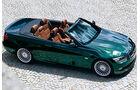 BMW Alpina B3 S Cabrio