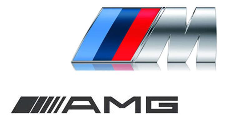 BMW M/AMG