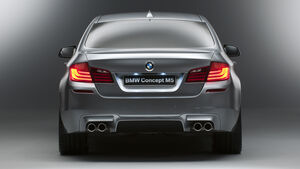 BMW M13