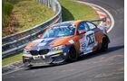 BMW M2 Competition - Startnummer #159 - Schubert Motorsport GmbH - SP8T - VLN 2019 - Langstreckenmeisterschaft - Nürburgring - Nordschleife