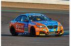 BMW M235i Racing - Adrenalin-Motorsport - Startnummer: #308 - Bewerber/Fahrer: Daniel Zils, Norbert Fischer, Uwe Ebertz, Timo Schupp - Klasse: Cup 2
