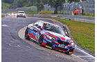 BMW M235i Racing Cup -VLN Nürburgring - 7. Lauf - 23. August 2014