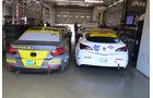 BMW M235i Racing - Race-House Motorsport - Startnummer: #315 - Bewerber/Fahrer: Dag von Garrel, Olivier Fourcade, Meyrick Cox - Klasse: Cup 5
