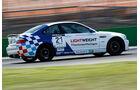 BMW M3 CSL, TunerGP 2012, High Performance Days 2012, Hockenheimring