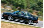 BMW M3 (E 30)