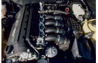 BMW M3, E36, Motor
