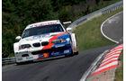 BMW M3 GTR, E46, Nordschleife, Nürburgring