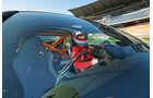 BMW M4 GTS, Fahrt, Impression