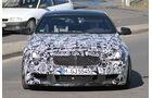 BMW M6 Coupé Erlkönig