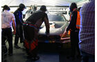 BMW M6 GT3 - 24h-Rennen Nürburgring 2016 - Startnummer #18 - Nordschleife