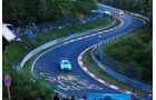 BMW M6 GT3 - Startnummer #33 - 24h-Rennen Nürburgring 2017 - Nordschleife - Samstag - 27.5.2017