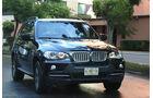 BMW Panzerfahrzeug