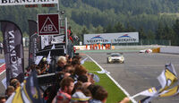BMW Sports TrophyTeam Marc VDS, BMW Z4