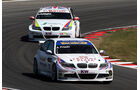 BMW-Team RBM