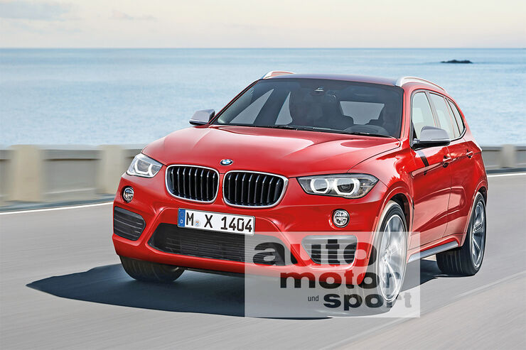 bmw verlagert x1 produktion suv geht von leipzig nach. Black Bedroom Furniture Sets. Home Design Ideas