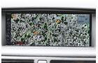 BMW X1 x-Drive 18d, Navi, Bildschirm