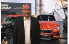 BMW X2 Concept Tops Flops Ralph Alex