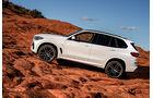 BMW X5 2018 Neuvorstellung