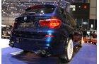 BMW XD3 Biturbo