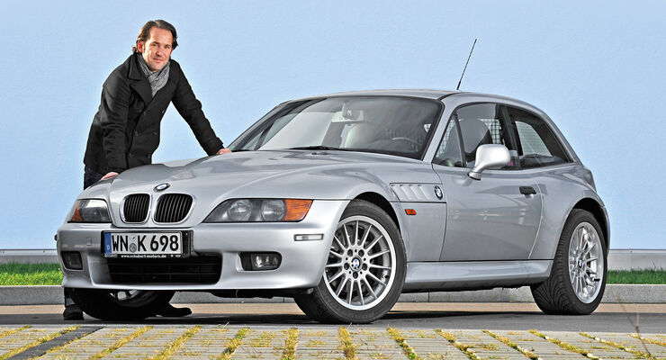 bmw z3 coup kaufberatung 5 kaufgr nde f r den bayern. Black Bedroom Furniture Sets. Home Design Ideas