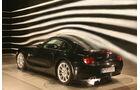 BMW Z4 3.0si Coupé 18