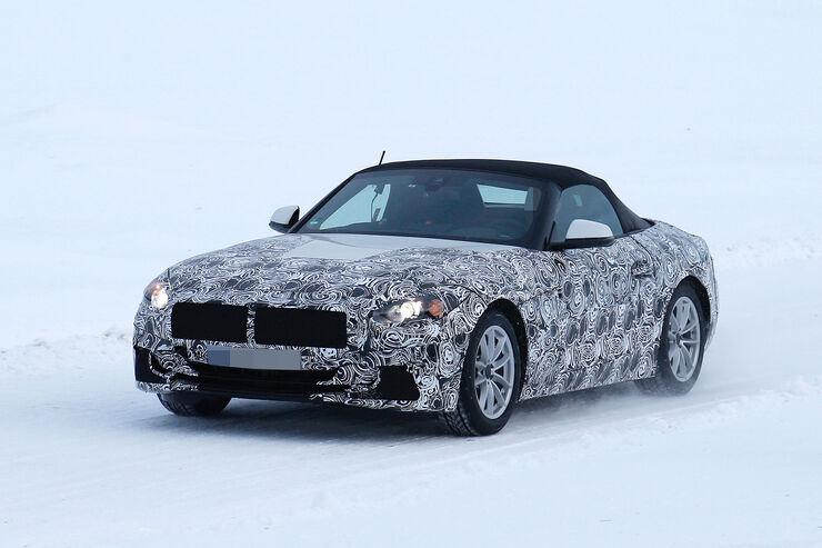 BMW-Z5-Erlkoenig-fotoshowBig-1f46620b-1003169