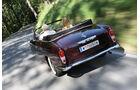 BMWV8 3200 Super Autenrieth