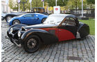 Bensberg Classics 2009