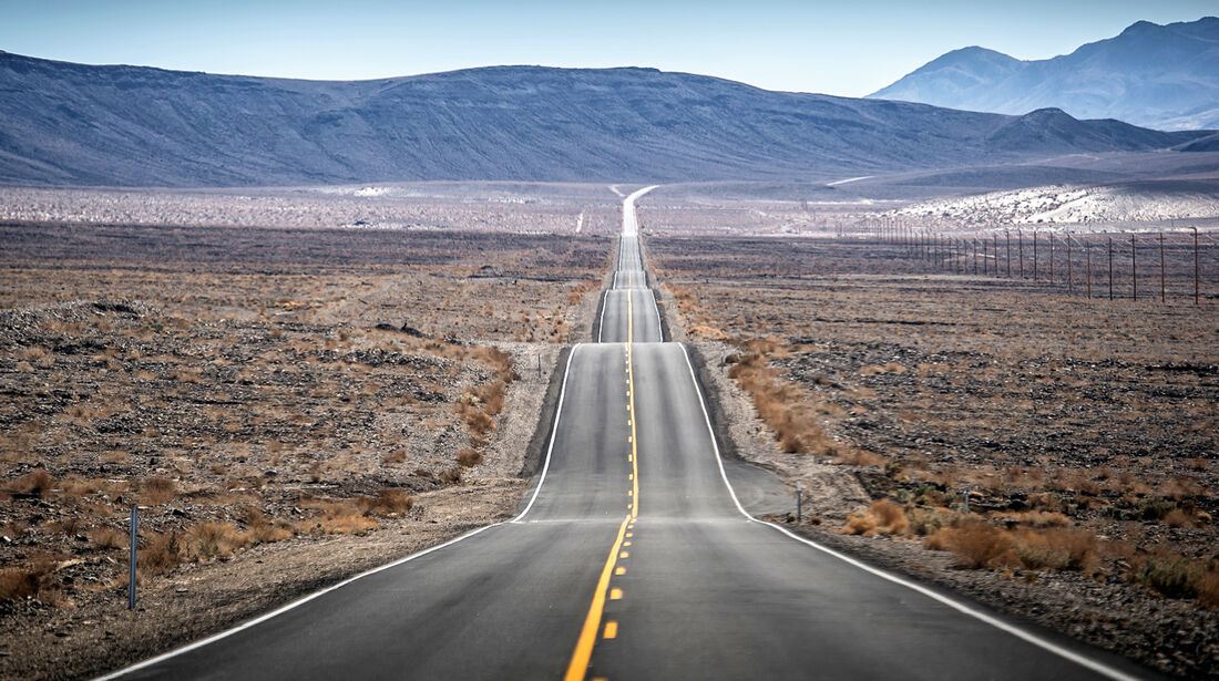 Bentley Continental GTC Speed, Highway