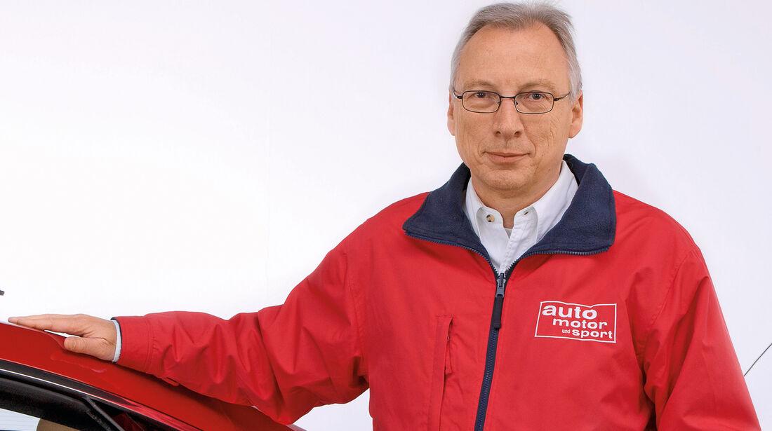Bernd Stegemann