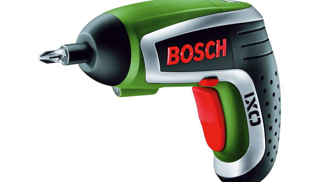 Best Brands 2014, Bosch, Werkzeug