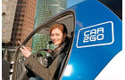 Best Brands 2014, Carsharing, Car2Go
