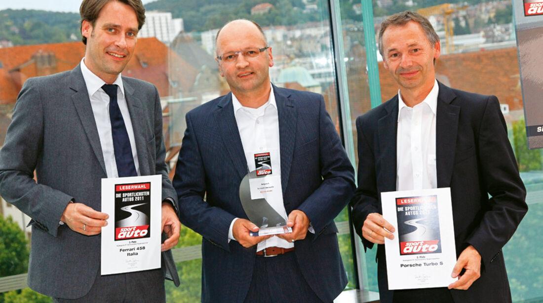 Best Brands, Christoph Jung, August Achleitner, Gerald Kahlke