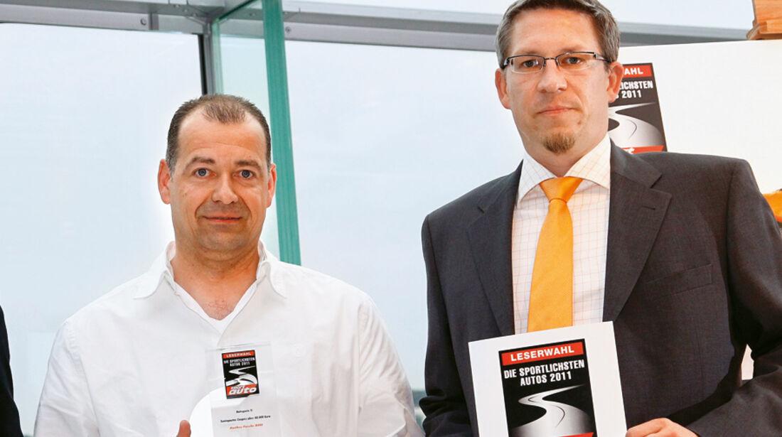 Best Brands, Jan Erren, Stephan Müller