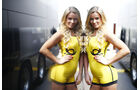 Best of DTM-Girls 2015