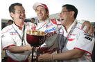 Best of F1 2009