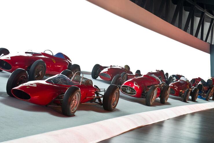 fiat multipla youngtimer with Biscaretti Automuseum In Turin Klassiker Im Neuen Glanz 3706297 on Fiat moreover 3 also Sujet379076 1225 furthermore 24d56df4230 moreover Radlagersatz Vorne Mit ABS Ab Bj 98  2659.