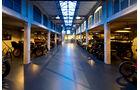 Biscaretti-Museum
