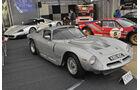 Bizzarrini 5300 Competition Berlinetta