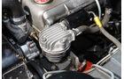 Borgward 2,3 Liter, Zweitakter