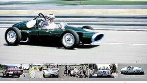 Bosch Kalender 2011 - Bosch Boxberg Klassik