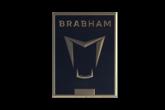 Brabham Logo