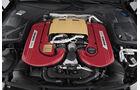 Brabus 650 Cabrio