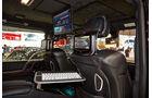 Brabus 800, Genfer Autosalon, Tuning, 03/2014