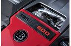 Brabus 800 Mercedes-AMG S63