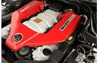 Brabus B63 AMG
