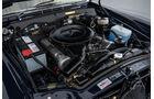 Brabus Classic W 111 Coupé 280 SE 3.7