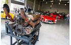 Brazzeltag Technik Museum Speyer 105