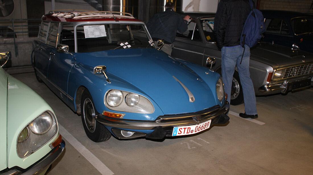 Bremen Classic 2010