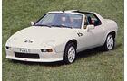 Buchmann Porsche 928